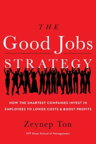 Good_jobs_strategy
